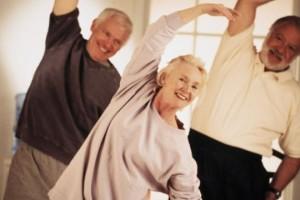 plataforma vibratoria osteoporosis